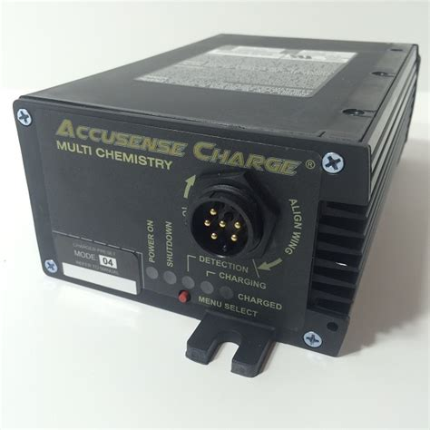 Marine Battery Charger 24 Volt by Dpi 24 Volt Industrial Battery Charger