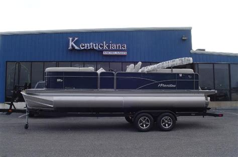 Craigslist Used Boats Bowling Green Ky by Boats Craigslist Autos Post