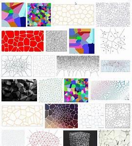 Proximity Analysis With Voronoi Diagrams  U2013 Mapping Us
