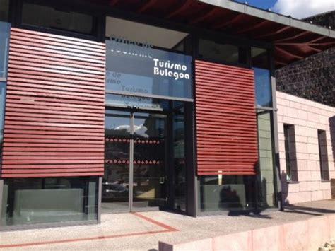 office du tourisme jean pied de port office de tourisme de jean pied de port pays basque sud ouest
