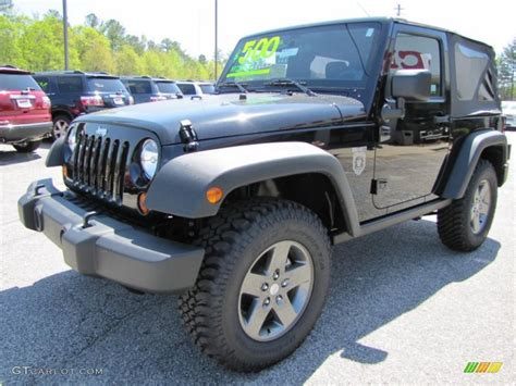 call of duty jeep 2016 black 2011 jeep wrangler call of duty black ops edition