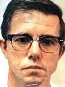 Alaska Robert Hansen Serial Killer