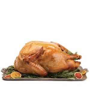 cheatsgiving how to order thanksgiving turkey