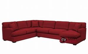 146 fabric true sectional by stanton is fully customizable for U shaped sectional sofa india