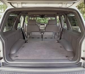 Ford Explorer Sport Specs