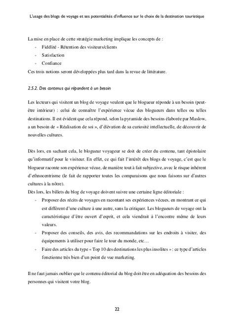 modèle lettre à l attention de modele lettre a l attention de document