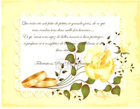 modele de carte de mariage a imprimer gratuit carte invitation anniversaire mariage 50 ans gratuite
