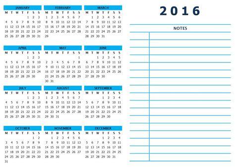 Open Office Resume Template 2015 Tehnolife