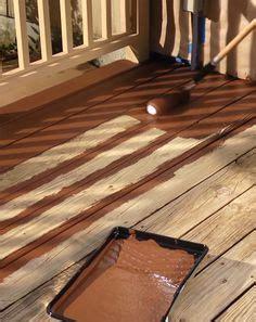 deck paint images  color color interior