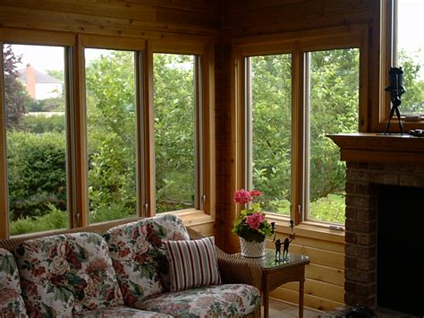 window ideas for sunroom installing sunroom windows door window home interior design ideas