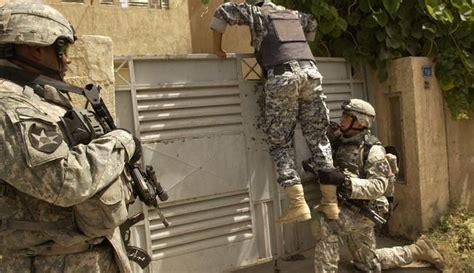 army partners   black men  atlanta
