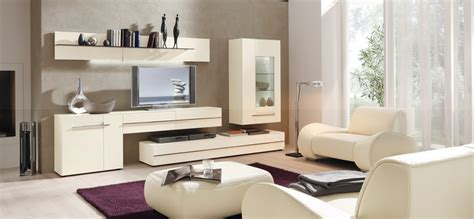modern livingroom sets 25 modern style living rooms