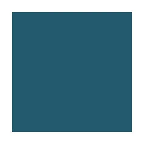 peinture bleu pour chambre gris bleu peinture meilleures images d 39 inspiration pour