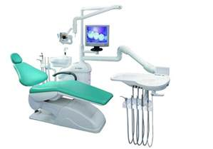 Used Furniture Sale by Dental Surgical Systems Ltd