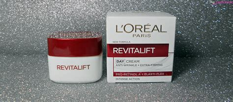 L'oreal Revitalift Anti-wrinkle And Extra-firming