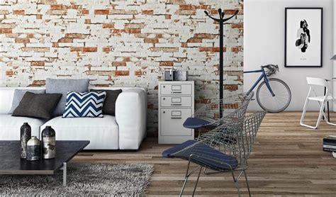 las mejores ideas  decorar paredes de interior