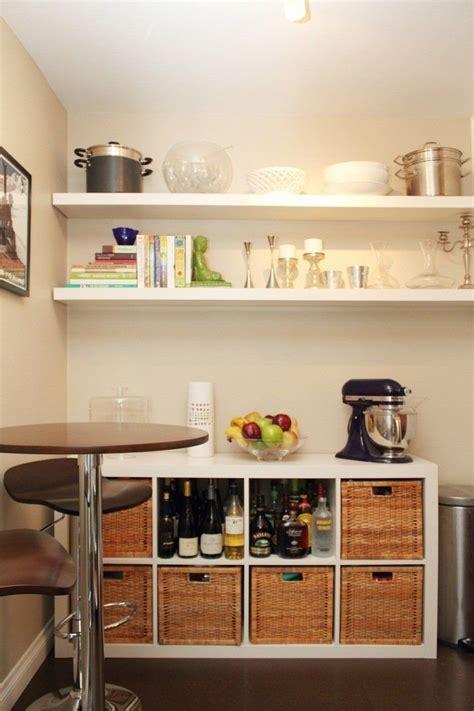kitchen wall storage ideas 37 helpful kitchen storage ideas interior god