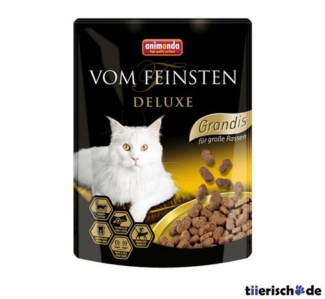 katzenfutter auf rechnung katzenfutter auf rechnung bestellen katzenfutter auf rechnung kaufen katzenfutter auf rechnung