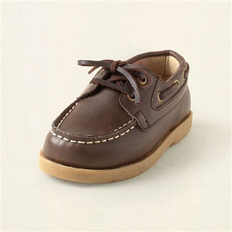 Baby Boat Shoes by Baby Boy Boat Shoe Kid Stuff