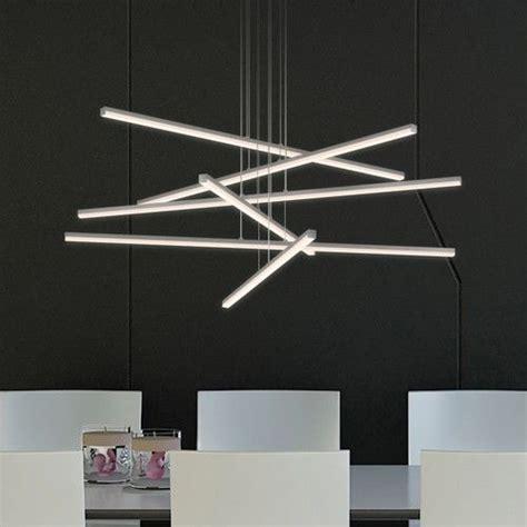 pendant lighting modern led light design glamorous led pendant lights pendant