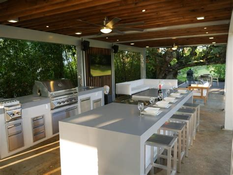patio kitchen islands custom bbq islands in miami call us today to visit our