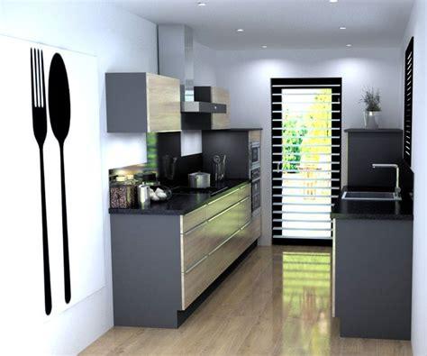 idee amenagement cuisine 28 best images about cuisine astuces et idées d 39 aménagement on sa plan de