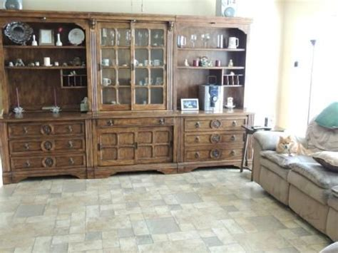 Innovations Tuscan Stone Laminate Flooring Fireplace Store Berlin Nj Tile Over Brick Butane Fireplaces Diy Insert Travertine Stone Surround Kits How To Install Gas Logs In Existing Antique Wood Mantels For Sale