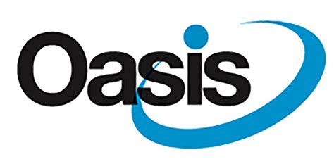 oasis case study tenable