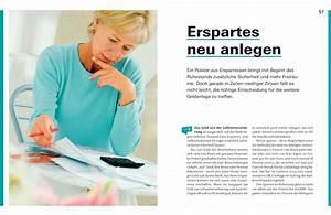 Entspannt In Die Rente : fit f r den ruhestand sachbuch ~ Lizthompson.info Haus und Dekorationen