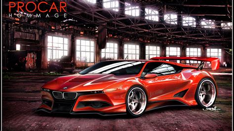 Exotic Sport Car Wallpapers - Top Free Exotic Sport Car Backgrounds - WallpaperAccess