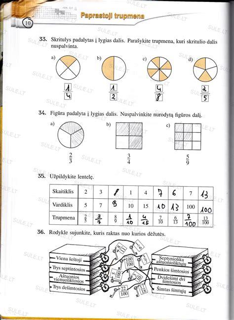 Inspirasi 13+ Matematika 4 Klasei, Paling Seru!
