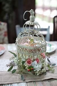 wedding-birdcage-table-centerpiece