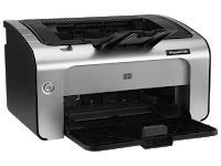 The following is driver installation information, which is very useful to help you find or install drivers for hp laserjet m402dn (288adb).for example: Hp Laserjet Pro M203Dn Driver For Ubuntu - HP Laserjet Pro M203dn Driver Downloads / Hp laser ...