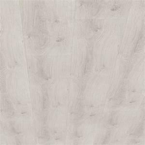 Deckenpaneele Weiß Feuchtraum : avanti aqua feuchtraum paneel f r decke und wand silber eiche 1190x199x10mm ebay ~ Orissabook.com Haus und Dekorationen
