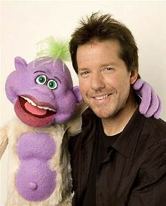 Report: Comedy Central no longer wants Jeff Dunham, the ...