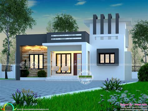 beautiful house   square feet kerala home