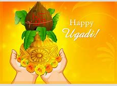 Happy Ugadi Images 2018, Wishes Quotes Greetings SMS