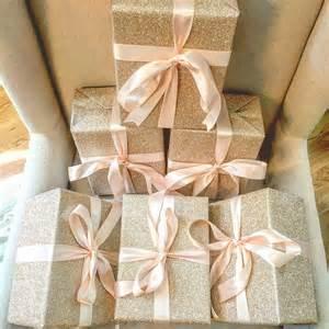bridesmaid asking ideas 25 best bridesmaid boxes ideas on bridesmaid box wedding bridesmaids