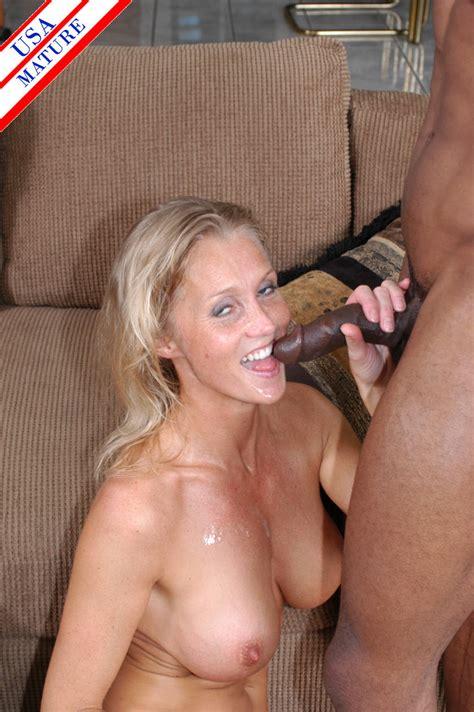mature sex usa mature interracial