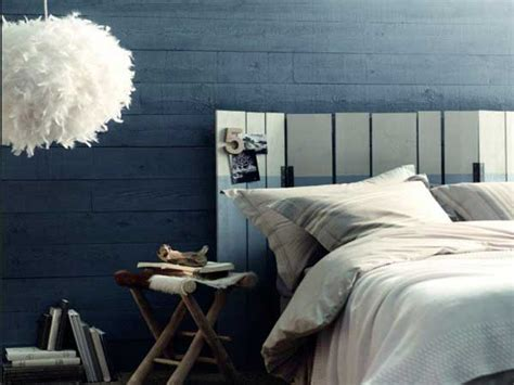 peinture chambre gris et bleu ophrey com peinture bleu gris pour chambre prélèvement