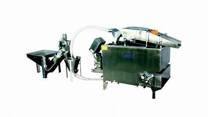 Olive Washing Machines Alfa Laval Oil Lavaggio