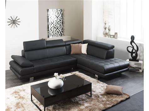 canapé 3 place pas cher canapé panoramique convertible pas cher royal sofa