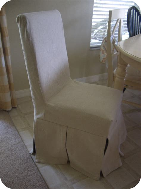 parsons chairs with slipcovers beautiful julian dining julian goins