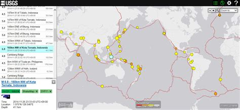 地震 予知 ブログ 華