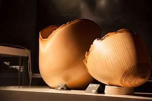 Lichtobjekte Aus Holz : beitr ge zum thema geschenke aus holz holz und licht blog interessantes zu holz und licht ~ Sanjose-hotels-ca.com Haus und Dekorationen