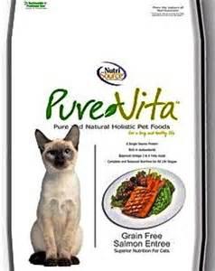 vita cat food vita grain free salmon cat food shopbarkbarkclub