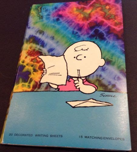 Research paper layout dissertation advisory committee admissions essay for graduate school admissions essay for graduate school