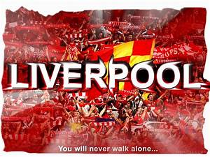 Liverpool FC wallpaper | 1000 Goals