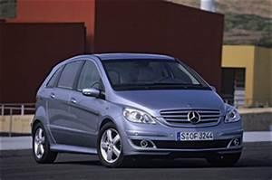 Fiabilité Mercedes Classe B : voyant orange diagnostic moteur allum mercedes classe b diesel le forum d 39 auto evasion ~ Medecine-chirurgie-esthetiques.com Avis de Voitures
