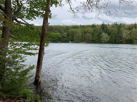Deep creek state park camping. Deep Creek Lake State Park (Oakland) - 2020 What to Know ...